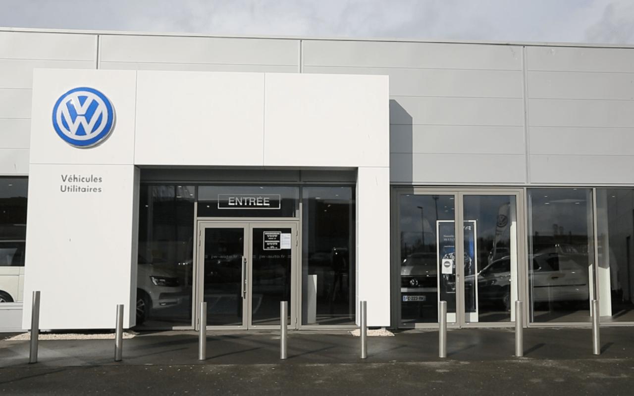 Concession_Volkswagen_IFS