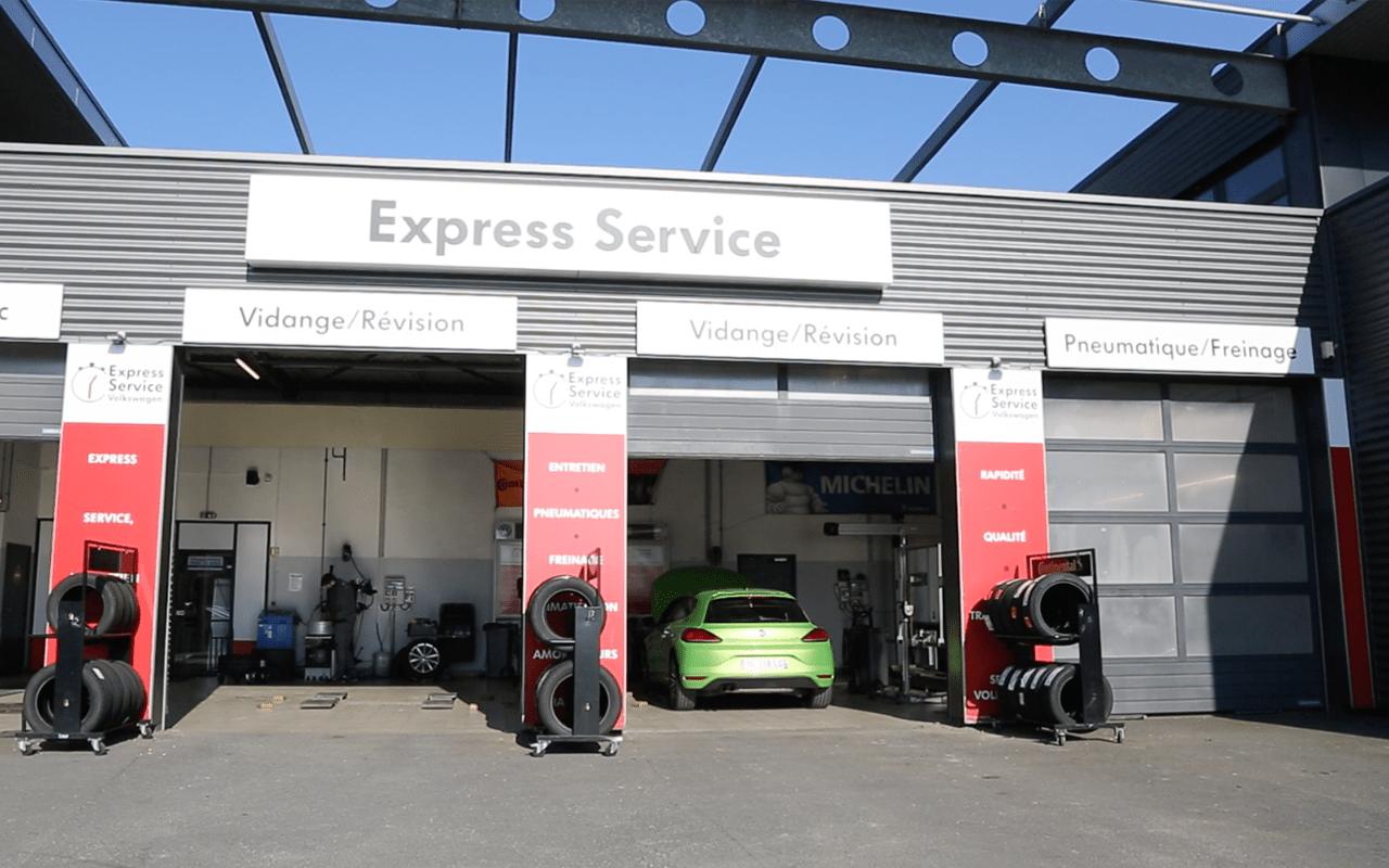 Express_Service_Volkswagen_Caen