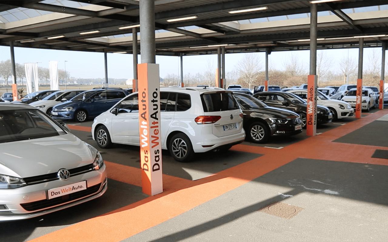 Parc_DWA_Volkswagen_Caen