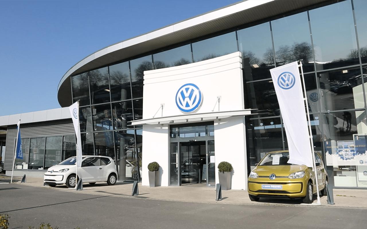concession_Volkswagen_Caen