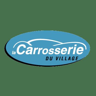 Carrosserie du Village