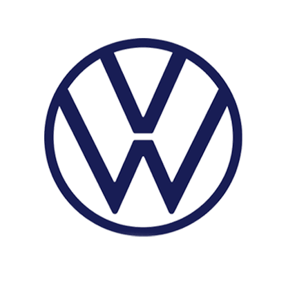 Volkswagen Caen Sud
