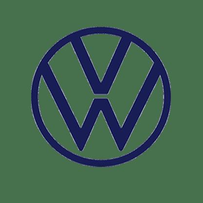 Volkswagen Caen