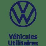 VolkswagenUtilitaires2019-3 copie