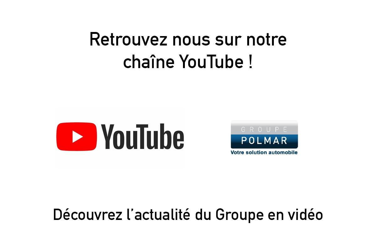 YouTube en ce moment-2