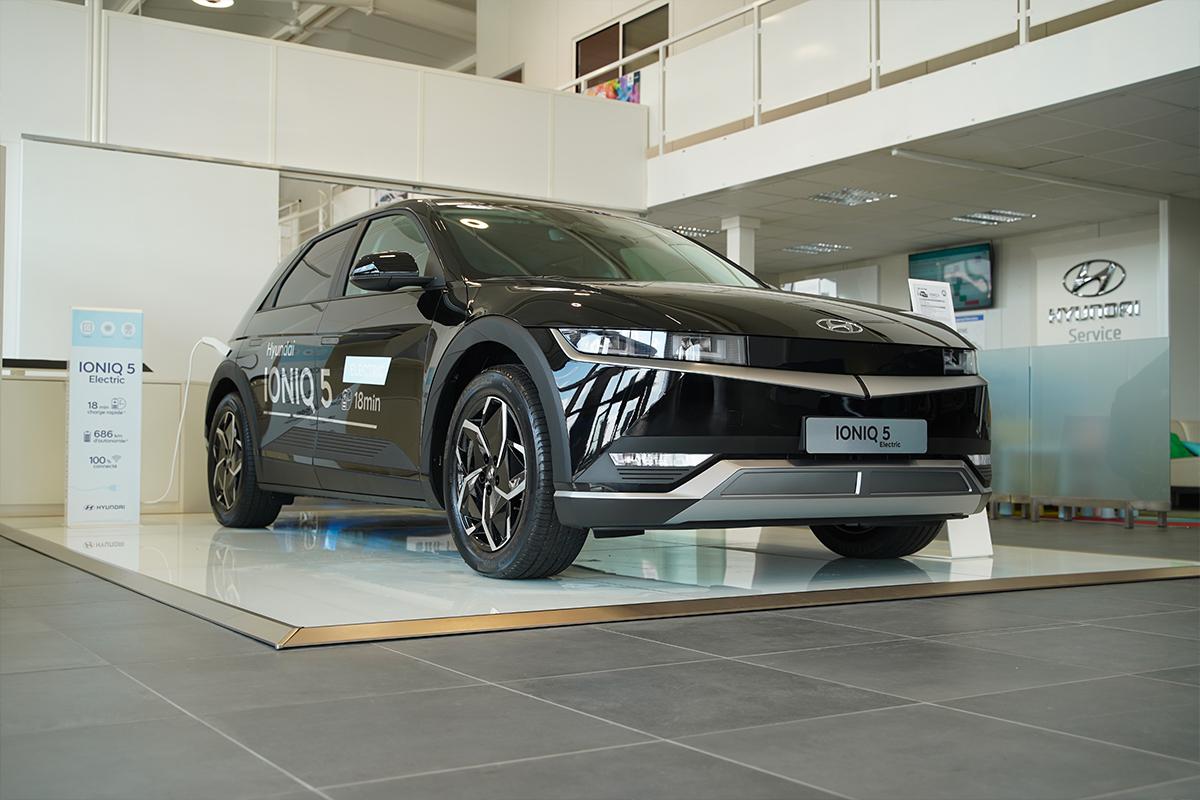 HyundaiLisieux2