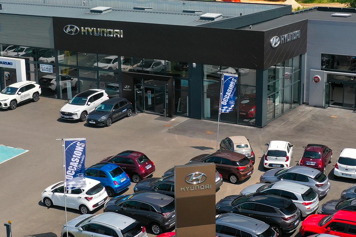 HyundaiLisieux3