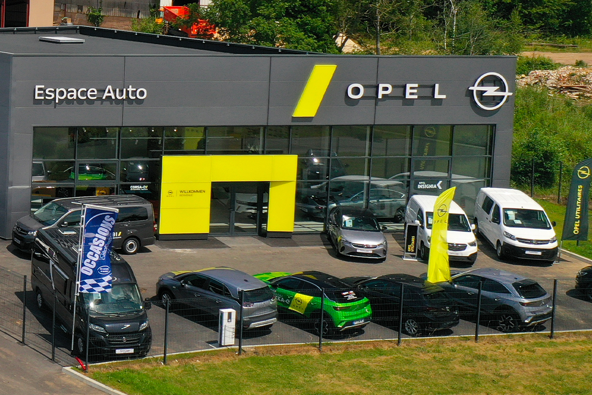 Opel Lisieux-1