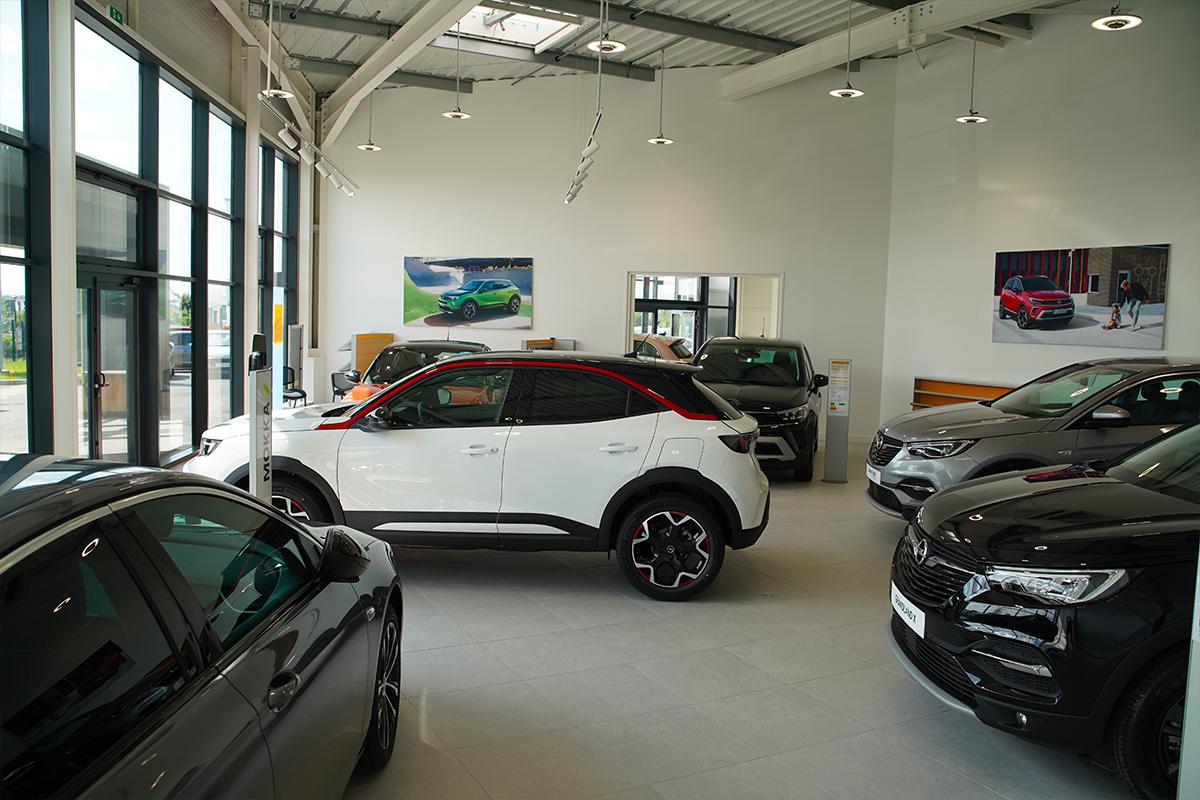 Opel Lisieux2
