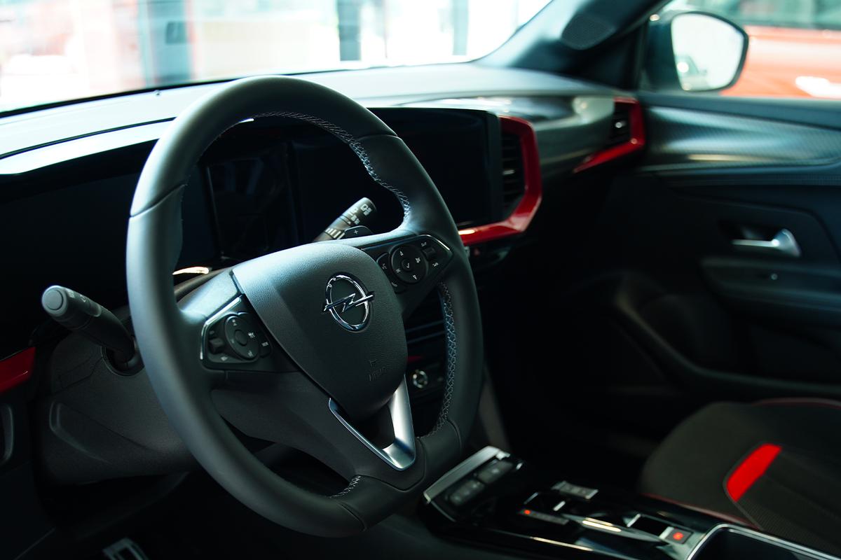 Opel Lisieux4