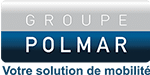 Groupe POLMAR