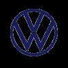 Volkswagen2019-2